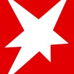 Stern- Symbol